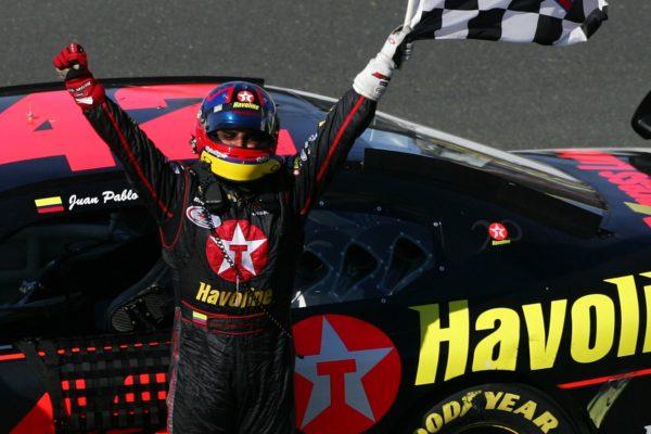 Juan-Pablo-Montoya-Dodge-Sonoma-NASCAR-2013